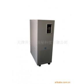 美国L-POWER UPS电源电力公司入围产品