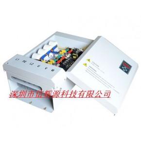 深圳龙华50KW电磁加热器 电磁加热板报价