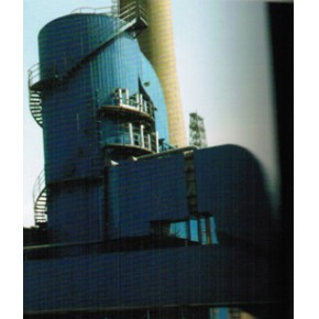江西脱硫脱硝公司,脱硫工程技术