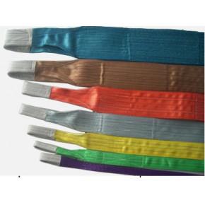 耐酸吊带,环形吊带,扁平吊带