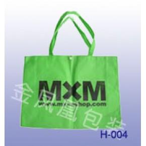 河北塑料包装袋pe重包袋食品塑料袋化工塑料袋农药塑料袋