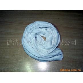 人棉围巾 织造 平纹 普长