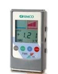 美国原装SIMCO静电场测试仪