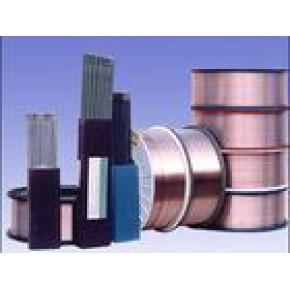 上海司太立HS111钴基合金焊丝112、113 钴基焊丝