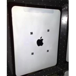 平板电脑外壳