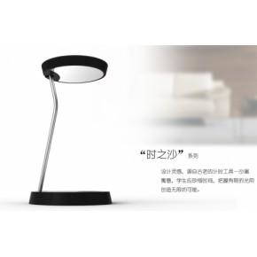 中山产品设计工业设计 灯饰设计 外观设计 结构设计 手板