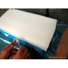 批发供应XC3060型号通用性硅橡胶,挤出胶,模压胶,