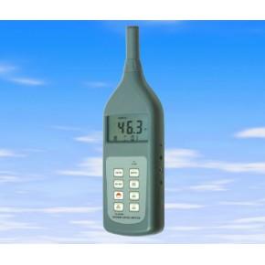 手持式噪音计 分贝仪 SL5868P
