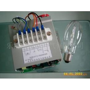 金卤灯应急控制器-L70W防爆金卤灯