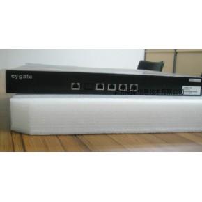 CYGATE  M6510 统一威胁管理网关 防火墙