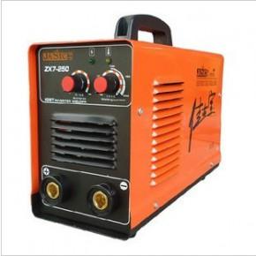 逆变直流焊机ZX7-250 家用电焊机 可焊4.0焊条