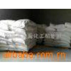 供 优质、高纯度 氧化锌
