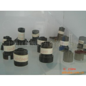 提供音响塑胶支架制品生产加工