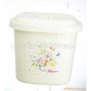 10kg装 热转印塑料1860米桶  家庭用品