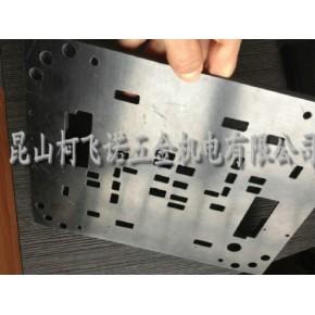 抗静电电木板 拉丝电木 研磨电木