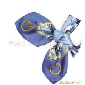 丝巾-纱巾-人棉围巾 客户要求