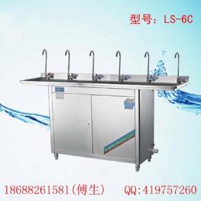 不锈钢饮水机,不锈钢节能饮水机