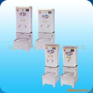 批发供应kz-12全自动电热开水器