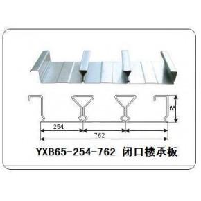 节能型石英玻璃试剂盐酸提纯设备
