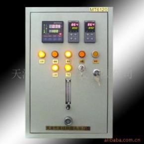 碳控仪、氧探头、成套渗碳工艺控制系统