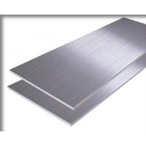 GH2130(H21300)不锈钢圆棒美国不锈钢方棒