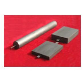 圆柱接地模块150*800,方形降阻模块,圆形降阻模块,平板型降阻模块