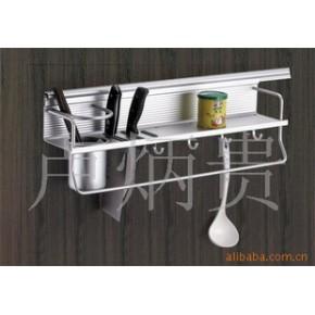 高斯达/卡罗特 厨房/橱柜挂件