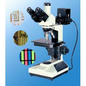 金相显微镜 正置金相显微镜