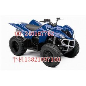 特价出售摩托车雅马哈野狼款450沙滩车价格2000元