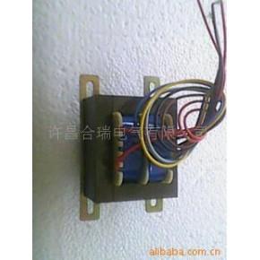 批发供应变压器 合瑞 40(W)