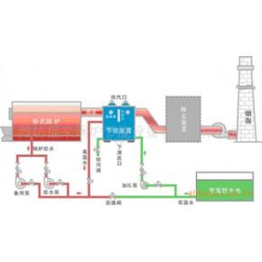 锅炉余热回收设备 浩鑫 换热器