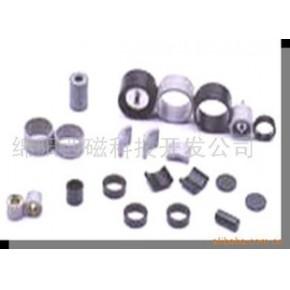 粘结钕铁硼磁体 150(℃)