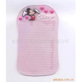 硅胶防滑垫 硅胶 商务礼品