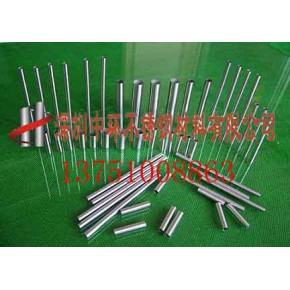 304不锈钢毛细管,321不锈钢毛细管,316不锈钢毛细管