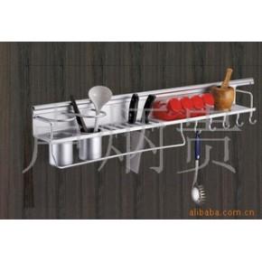 高斯达/卡罗特 厨房挂件,置物架,炊具架,家居用品