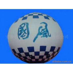 氢气球 落地气球 PVC气球 PE 气球 升空气球 印字气球 空飘气球