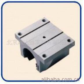 直线滑块 标准件 TBR20