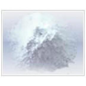 杭州活性白土