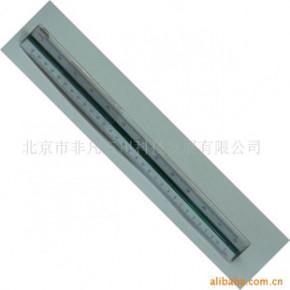 绘图用具 常规三棱PVC比例尺
