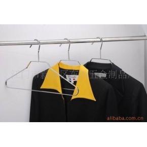 衣钩,衣架,XSQ-995