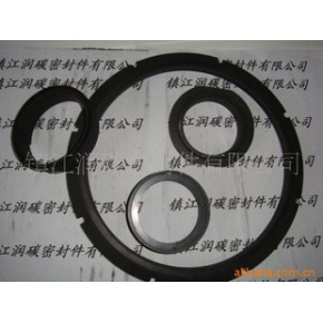 碳素制品 动环、静环 O型