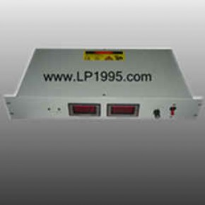 0-150V,0-10A20A30A50A100A200A可调电源/直流电源/稳压电源/开关电源