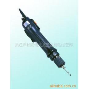 奇力速半自动电动起子/半自动电动螺丝刀TKS-2500L