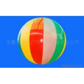 印字气球 PVC气球 空飘气球 氢气球 落地气球 升空气球