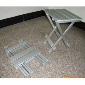 户外折叠桌椅,休闲折叠桌椅