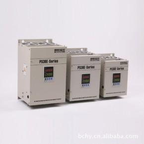 电压调整器 BCHY PS