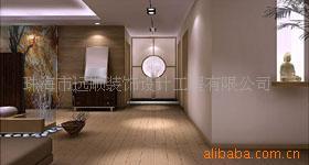 珠海室内装修设计客厅 装修图小户型装修效果图