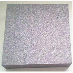 石墨泡沫板