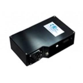 高灵敏度光谱仪