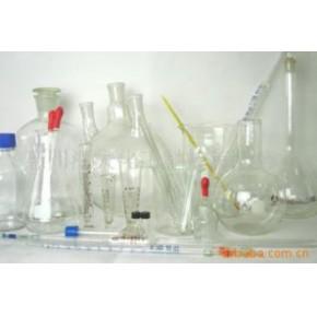 玻璃仪器 玻璃 99(ML)